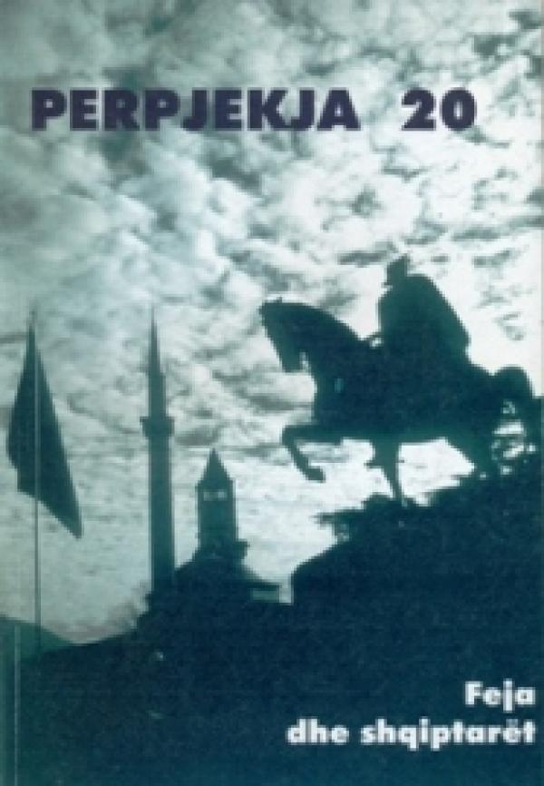 Editorial: Feja dhe shqiptarët