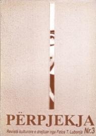 Editorial: Për frymën kritike (II)